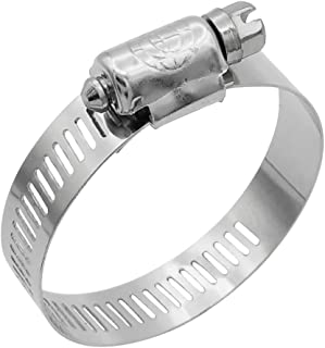 Best hose clamp types Reviews