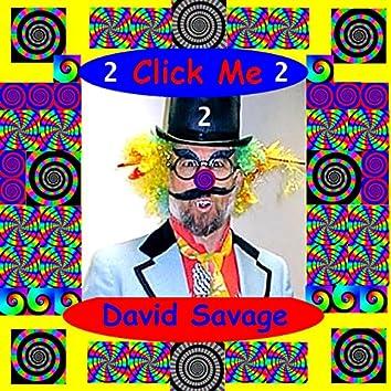 Click Me Volume 2