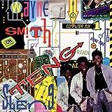 Sleng Teng [Vinyl LP] - Wayne Smith