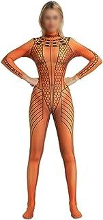 The Mummy Returns ANCK SU NAMUN Cosplay Costume Egypt Cleopatra Suit Egyptian Queen Halloween Costume For Women Kids Costu...