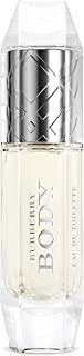 Best cheapest burberry body perfume Reviews