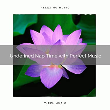 Undefined Deep Sleep Time with High Music