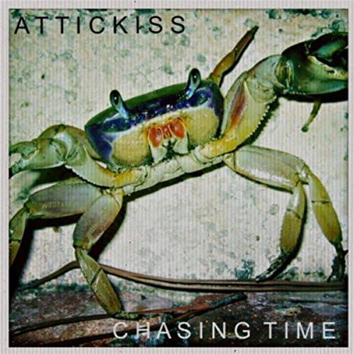 Attickiss
