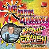 Mambo Colash