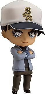 detective conan heiji hattori