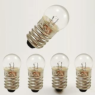 Best itty bitty light bulbs Reviews