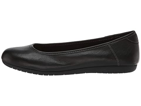 Leatherred Negro Calzado Leatherblack Cuero Metallichazelnut Taos Leatherwarm Sinvergüenza De Arena UxztqSv4wS