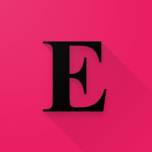 Encyclopedia of business ideas