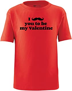 Best be my valentine t shirt Reviews