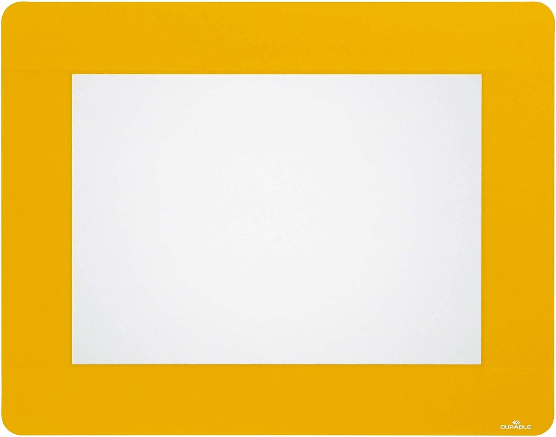 Ranking TOP16 Durable 180804 Bodenmarkierungsfenster A4 Window Marking Popular popular Floor