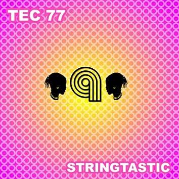 Stringtastic