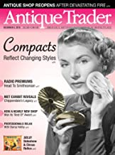 Best antique week magazine Reviews