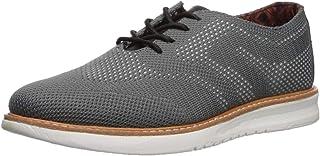 حذاء أوكسفورد كاجوال نو للرجال من بن شيرمان