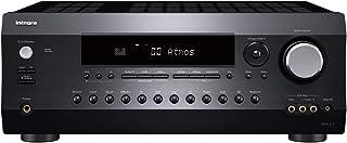 Integra DRX-2.3 4K 7.2-Channel Network A/V Receiver