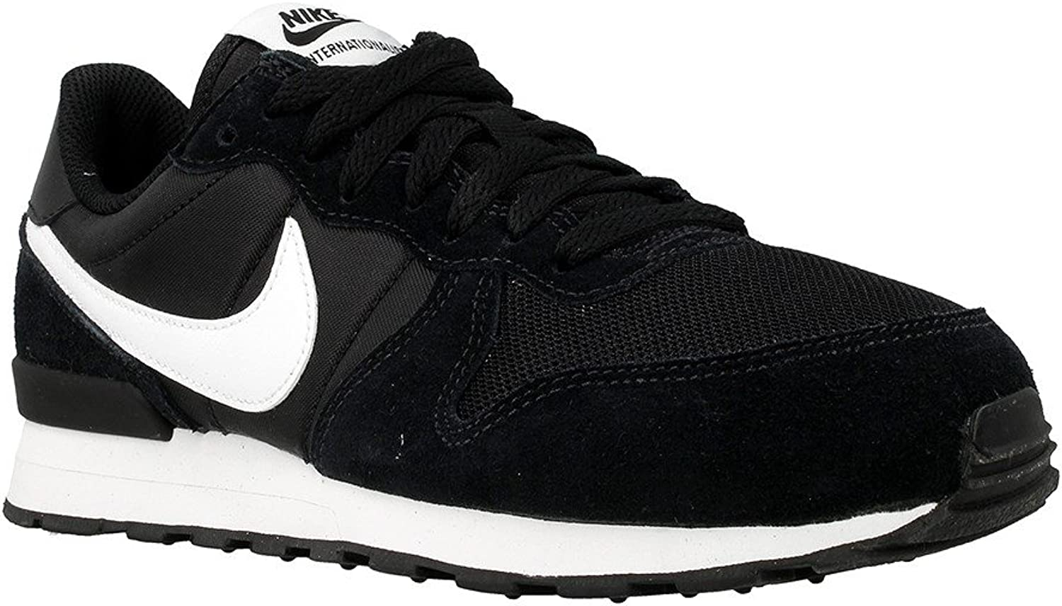 Nike Internationalist (GS) Running Trainers 814434 Sneakers shoes