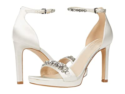 Nine West Neil Lane Engaged (Pearl) Women