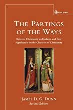 Best parting of the ways judaism and christianity Reviews