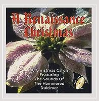Renaissance Christmas