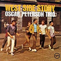 West Side Story by OSCAR TRIO PETERSON (2015-09-30)