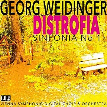 Distrofia (Sinfonia No 1)