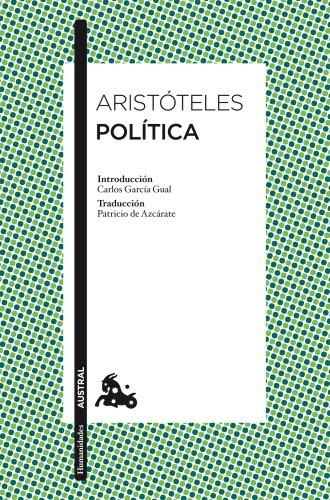 Política (Clásica)