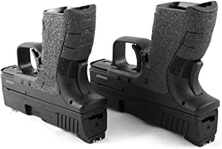 TALON Grips for Springfield Armory XD MOD.2 Subcompact 9mm/.40