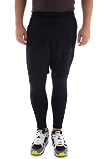 Amazon Es Pantalon Nike Hombre Negro