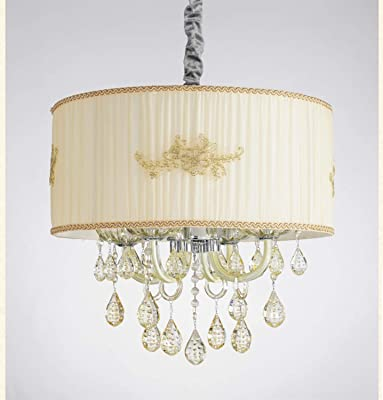 Light 379017905 Mw Suspension Moderne Lustre En Chic Métal Armature zpLSMqGUV