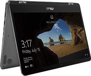 Asus UX461 (Ultrabook 2-in-1) i7-8565U tela 14' FHD MX150 SSD 1Tb NVMe RAM 16Gb