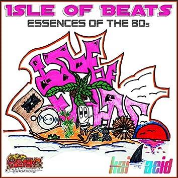 Isle of Beats