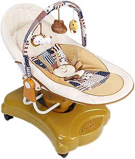 Amazon.es: Bebe - Ali Lamps / Cambiadores / Muebles: Bebé