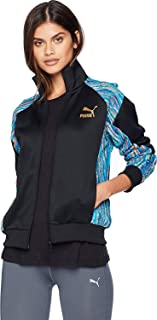 PUMA Womens x Coogi Jacket
