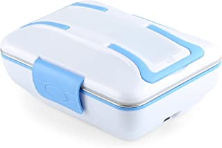 Tayama EHB-304 Food Warmer, Blue