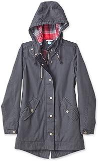 Women's Sundowner Shell Jacket