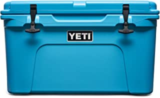 blue yeti cooler 35
