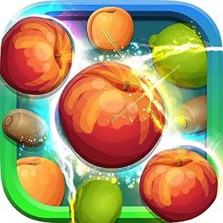 Farm Land Blast - Candy Match 3 Game