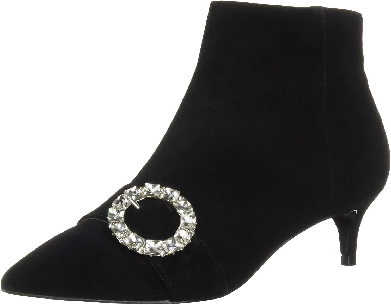 Charles David Womens Adora Fashion Boot