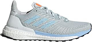 adidas Solar Boost ST 19 Shoe - Women's Running