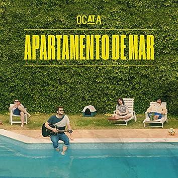 Apartamento de Mar