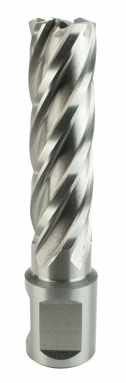 Steel Dragon Tools 11 16