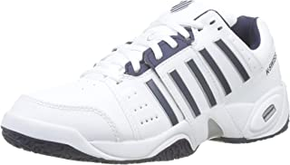 K-Swiss Performance KS Tfw Accomplish III Omni, Zapatillas de Tenis para Hombre