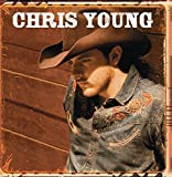 Songtexte von Chris Young - Chris Young