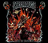 Live in Sweden by Dollhouse