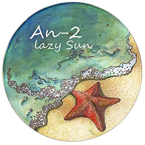 Lazy Sun (Acos Coolkas Remix)