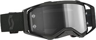 Scott Prospect LS Motocross Brille