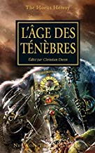 L'Âge des ténèbres (Age of Darkness t. 16) (French Edition)