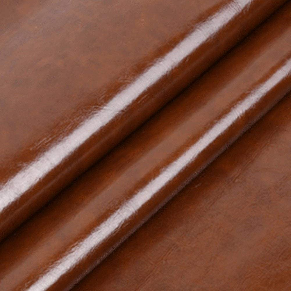 MAGFYLY Sale price Faux Leather roll Fabric Leatherette Online limited product Premiu
