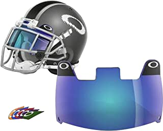 revo speed face mask