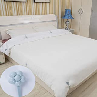 Best duvet covers and comforters Reviews
