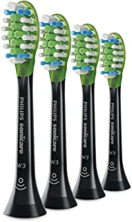 Best toothbrush head cover boots Reviews